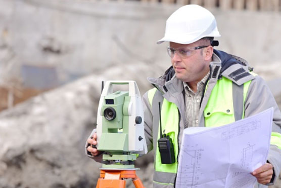 Browse Civil Engineering jobs