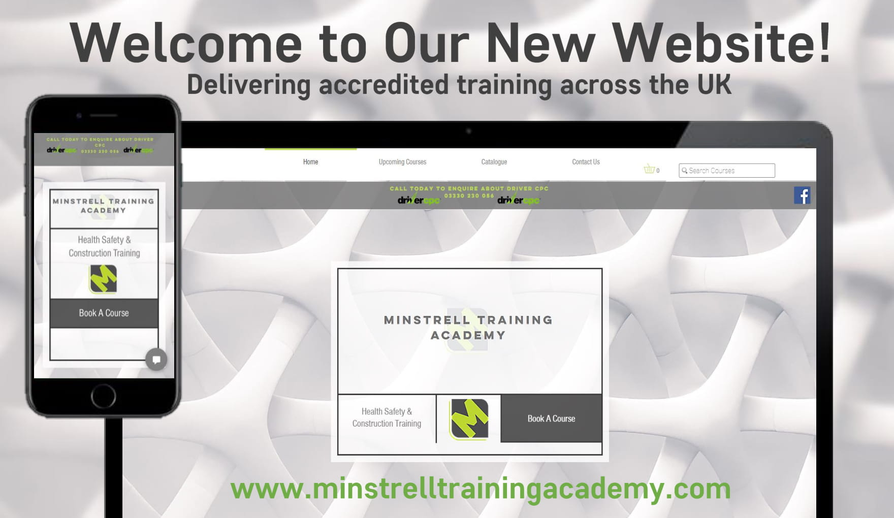 http://www.minstrellrecruitment.com/upload/Banner3-1.jpg