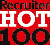 http://www.minstrellrecruitment.com/upload/REC_Hot100logo.jpg
