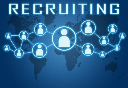 http://www.minstrellrecruitment.com/upload/Recruiting.jpg