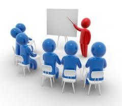 http://www.minstrellrecruitment.com/upload/Training.jpg